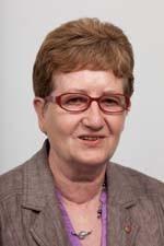 SPD-Fraktion Helga Büschking