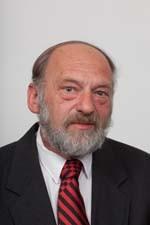 Heinz Leimester