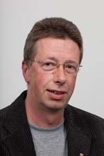 SPD-Fraktion Alexander Muschal