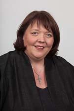 SPD-Fraktion Petra Herrmann