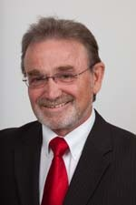 SPD-Fraktion Ernesto Nebot