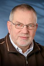 Karl-Peter Hellemann