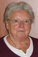 Marianne neumann