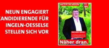 SPD Laatzen