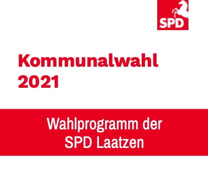 Symbolbild Wahlprogramm