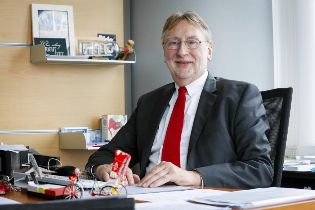 Bernd_Lange