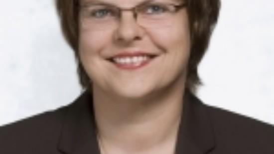 Silke Lesemannneu3
