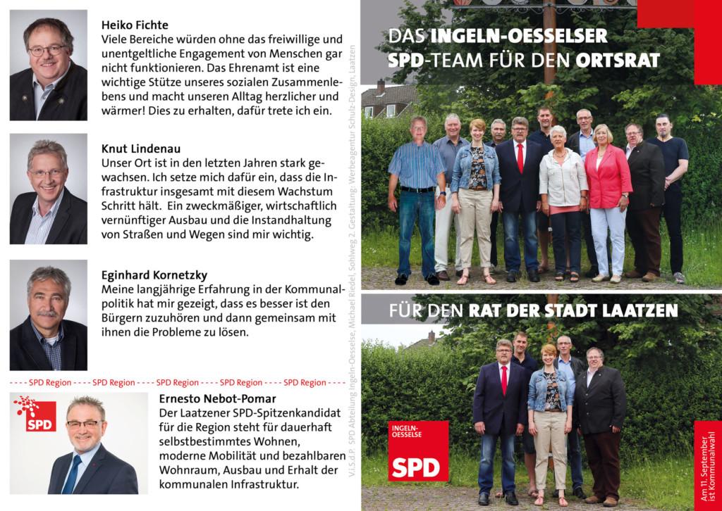 Spd-ingeln-oesselse-flyer-a5-kommunalwahl-2016 1