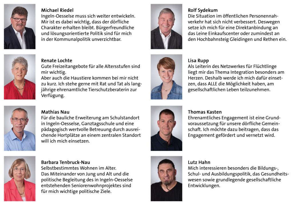 Spd-ingeln-oesselse-flyer-a5-kommunalwahl-2016 2