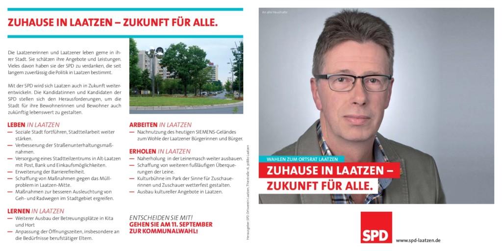 Spd Laatzen Fb Or Laatzen Rz3 Web