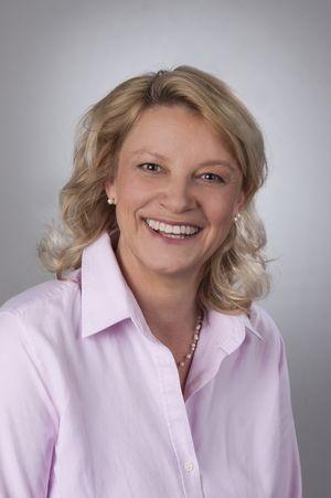 Marion Bode-Pletsch