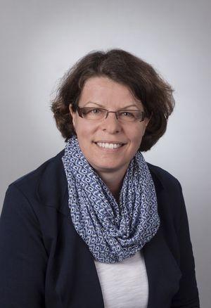 Nicole Meermann