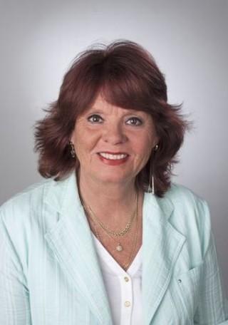 Hannelore Stendel