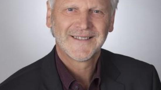 Zietz, Harald