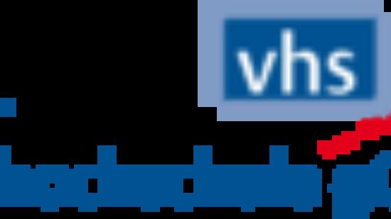 Leine Vhs Logo